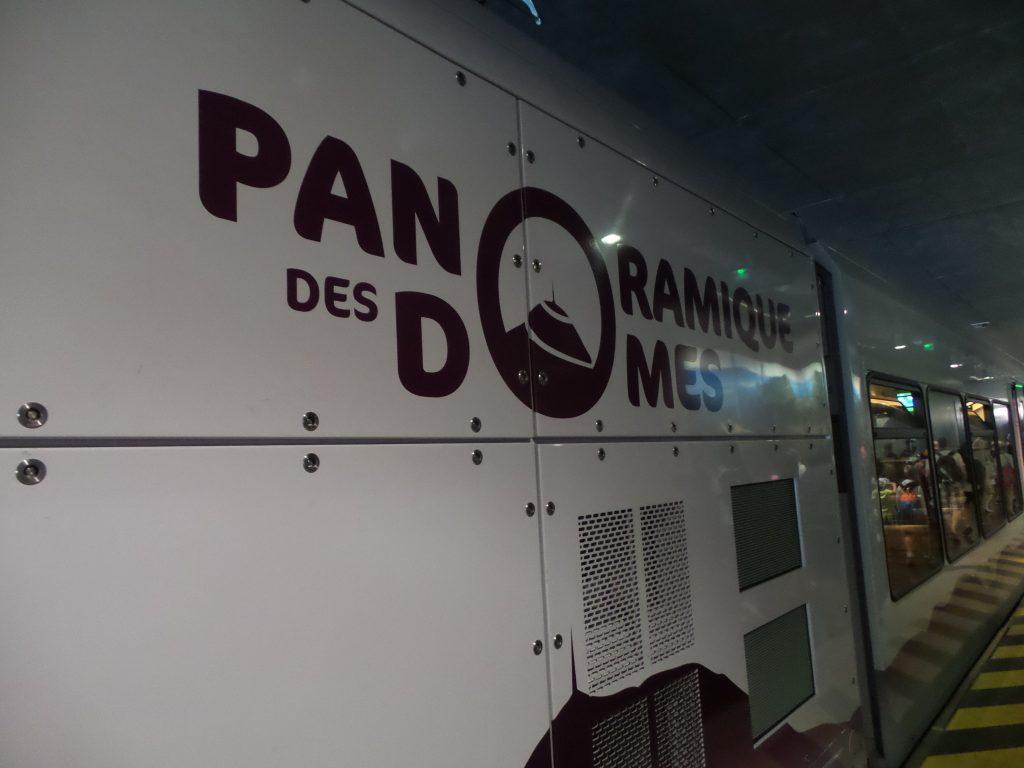 Panoramique-des-domes