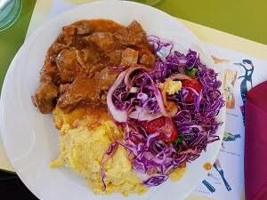 pranzo-ersilia-artesella