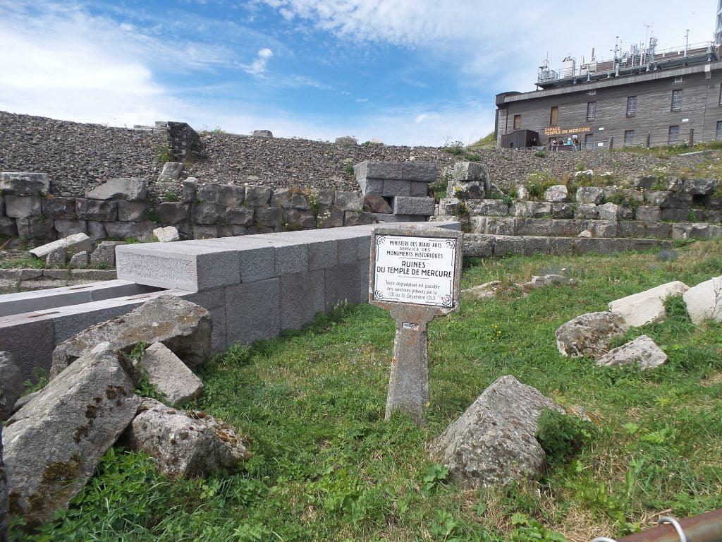 tempio-gallo-romano-auvergne