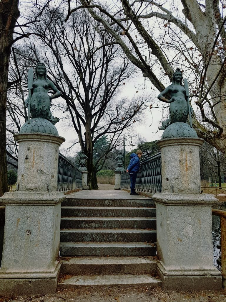 parco-sempione-milano