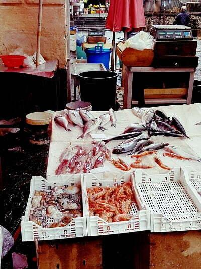mercato-pesce-catania