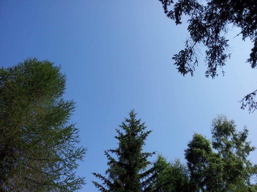 cielo-monte-bondone