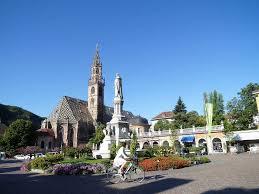 piazza-walther-bolzano