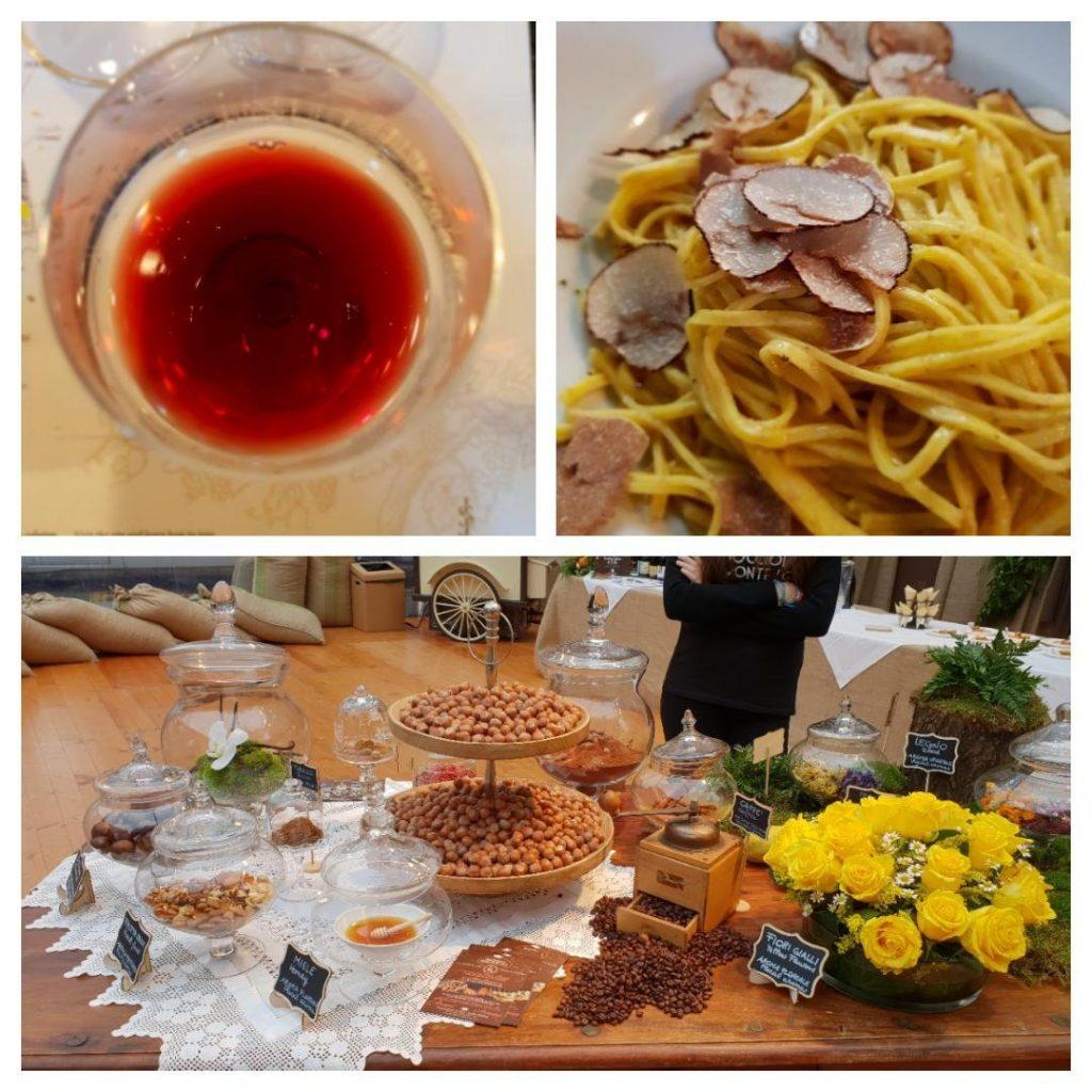 Specialità-cibo-langhe