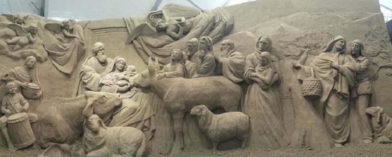 presepi-di-sabbia-a-jesolo