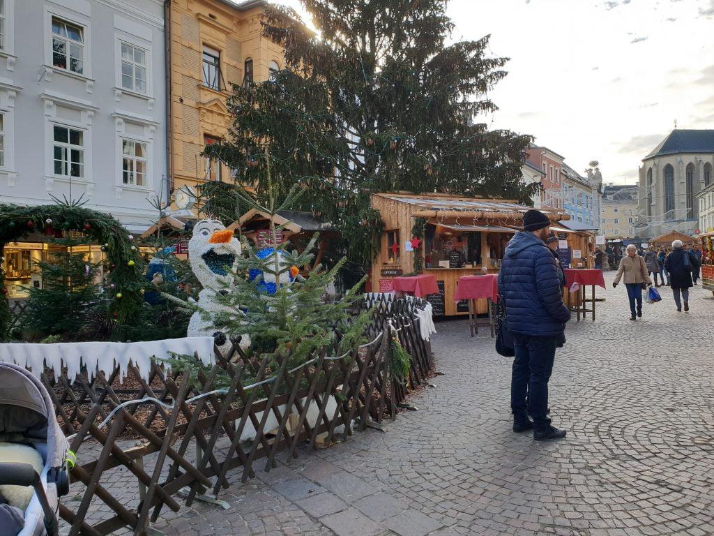 villach-piazza-centrale