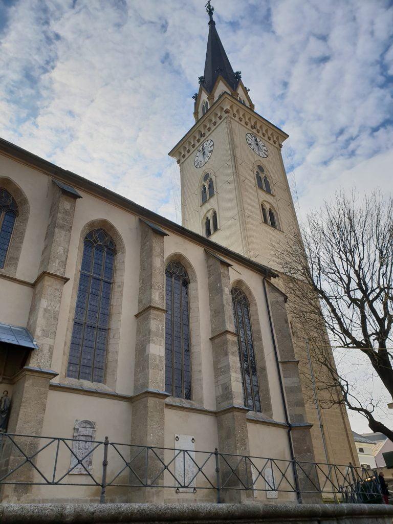 chiesa-san-giacomo-villach