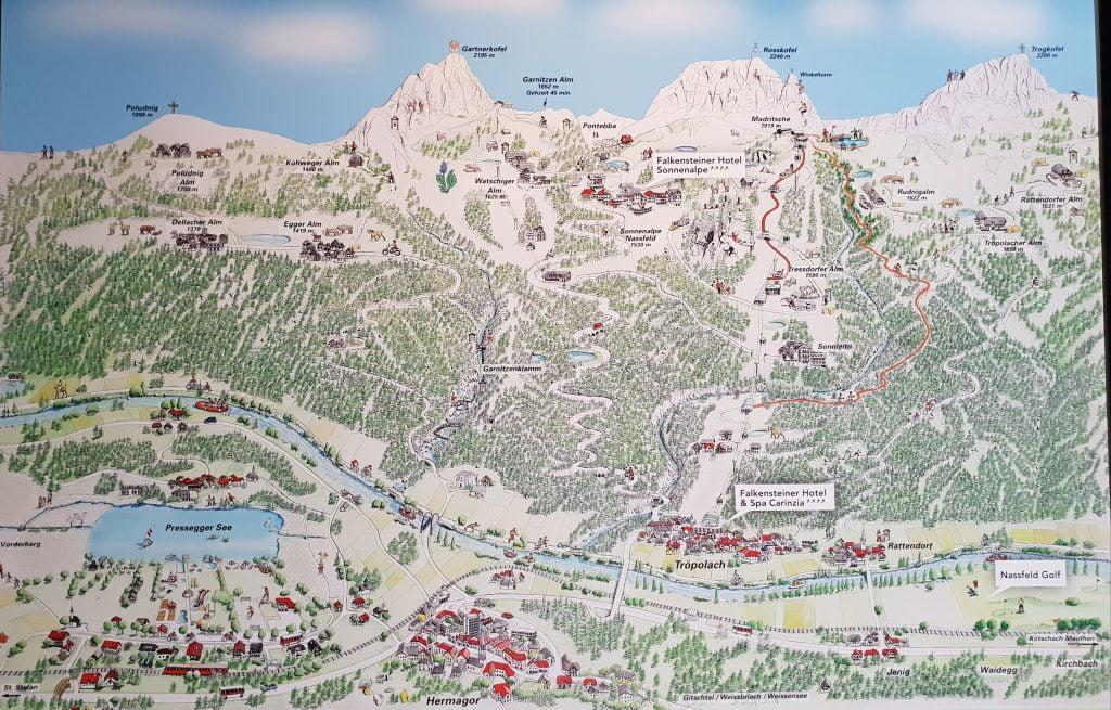 carinzia-mappa
