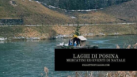incanto-natale-laghi-di-posina