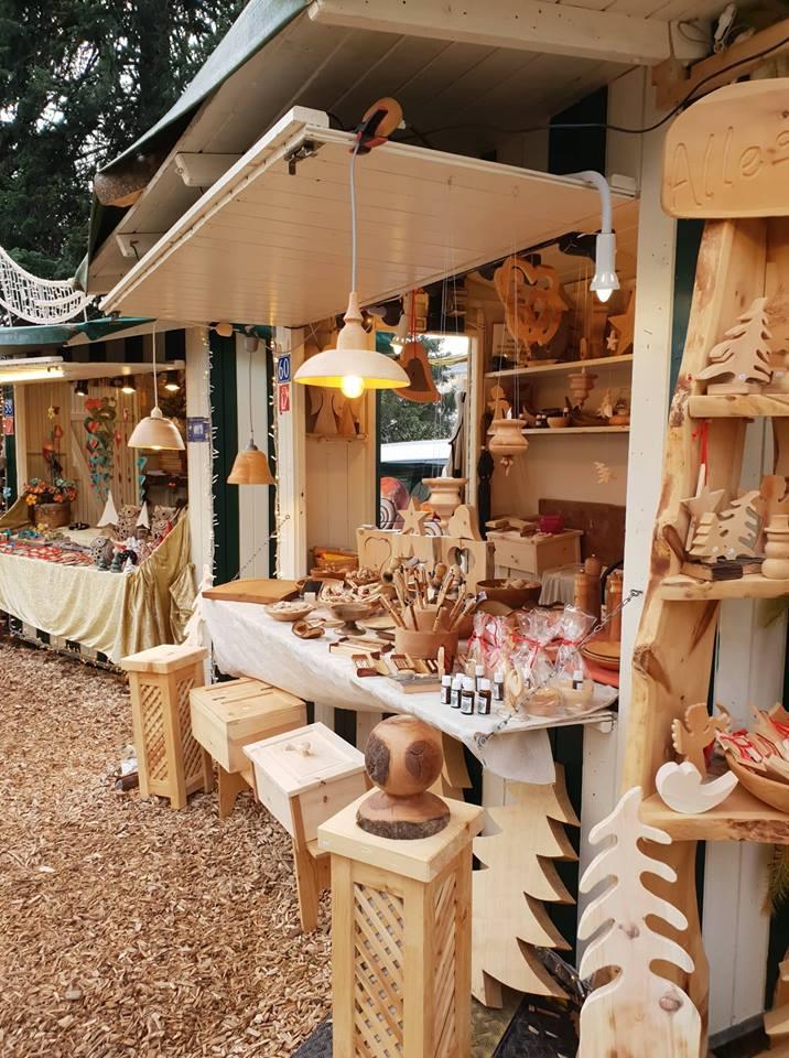 mercatini-natale-carinzia