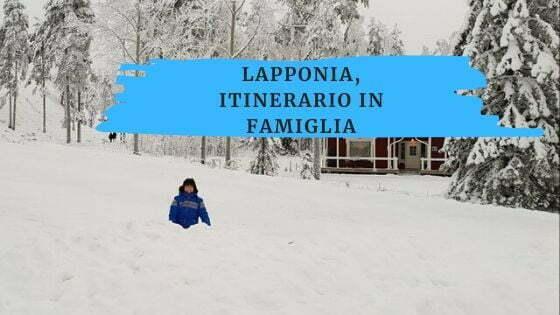 lapponia-itinerario-in-famiglia