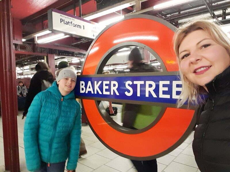 baker-street-sherlock-holmes