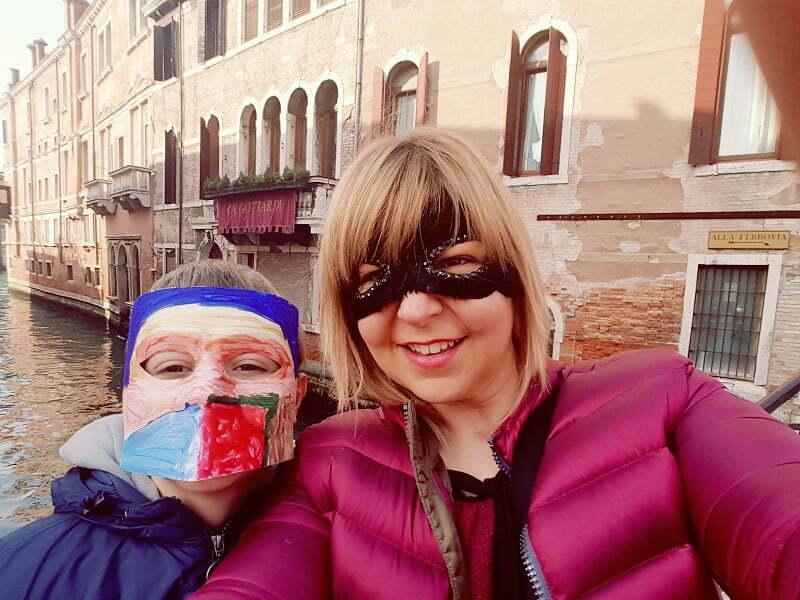folletti-in-viaggio-al-carnevale-di-venezia
