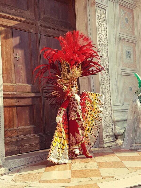 maschera-carnevale-venezia