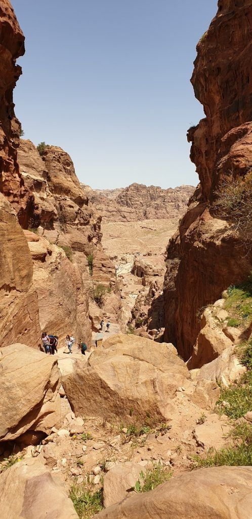 salita-al-monastero