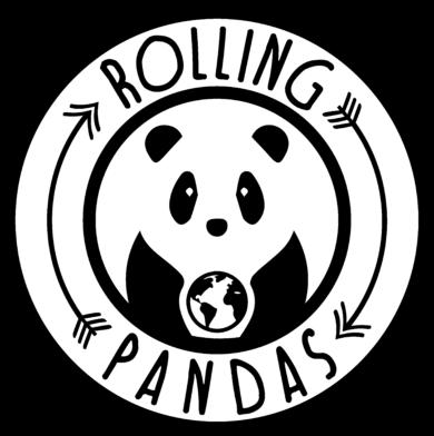 rolling-pandas-badge
