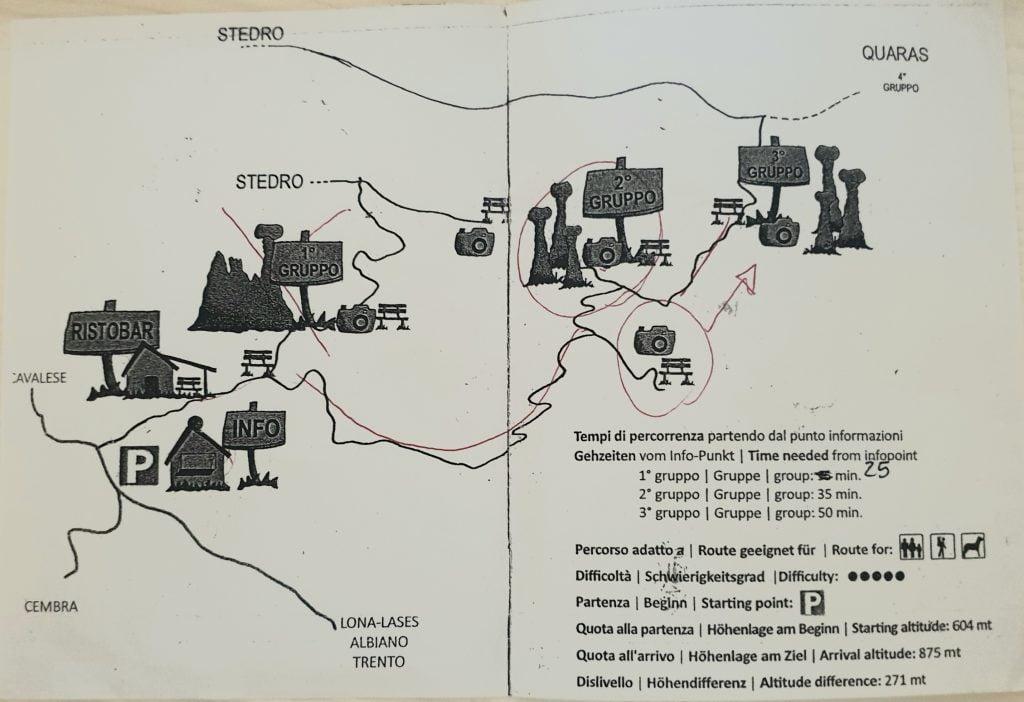 mappa-sentieri-piramidi-di-segonzano