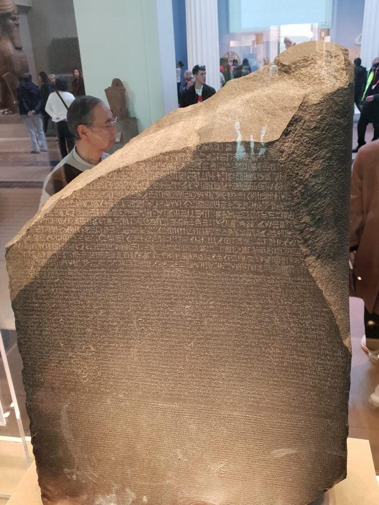 british-museum-stele-rosetta