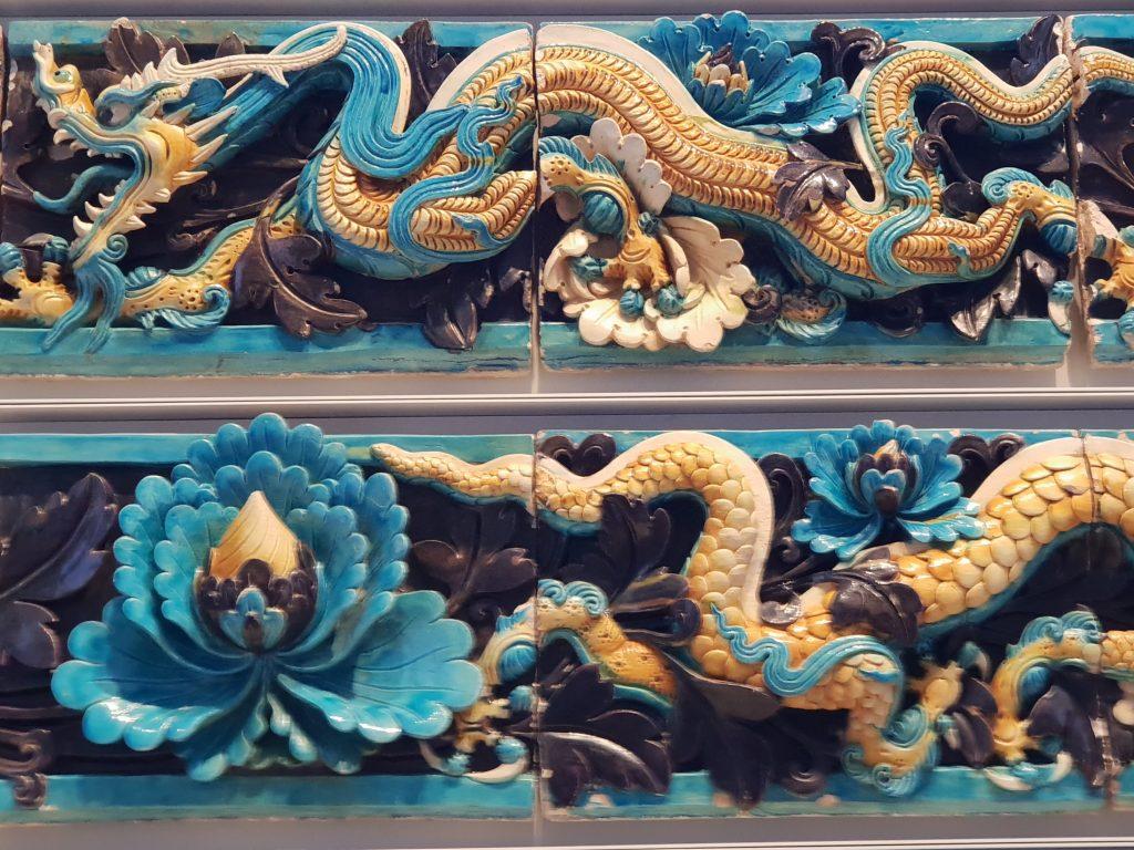 british-ceramiche-serpenti