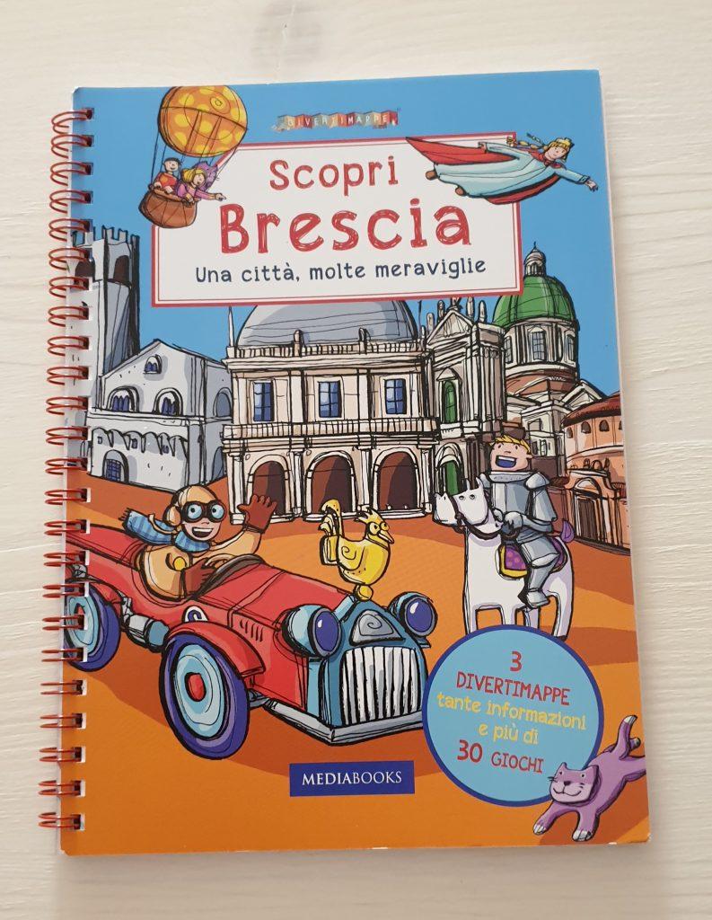 Brescia-con-bambini