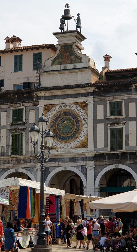 piazza-loggia-brescia