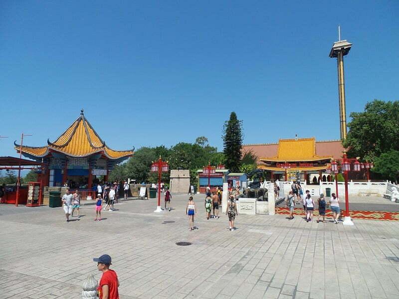 china-portaventura