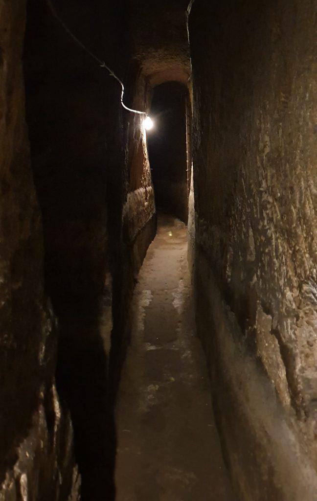 visitare-napoli-sotterranea