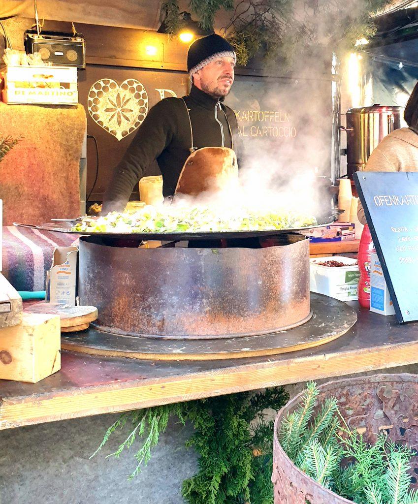 gastronomia-mercatino-brunico