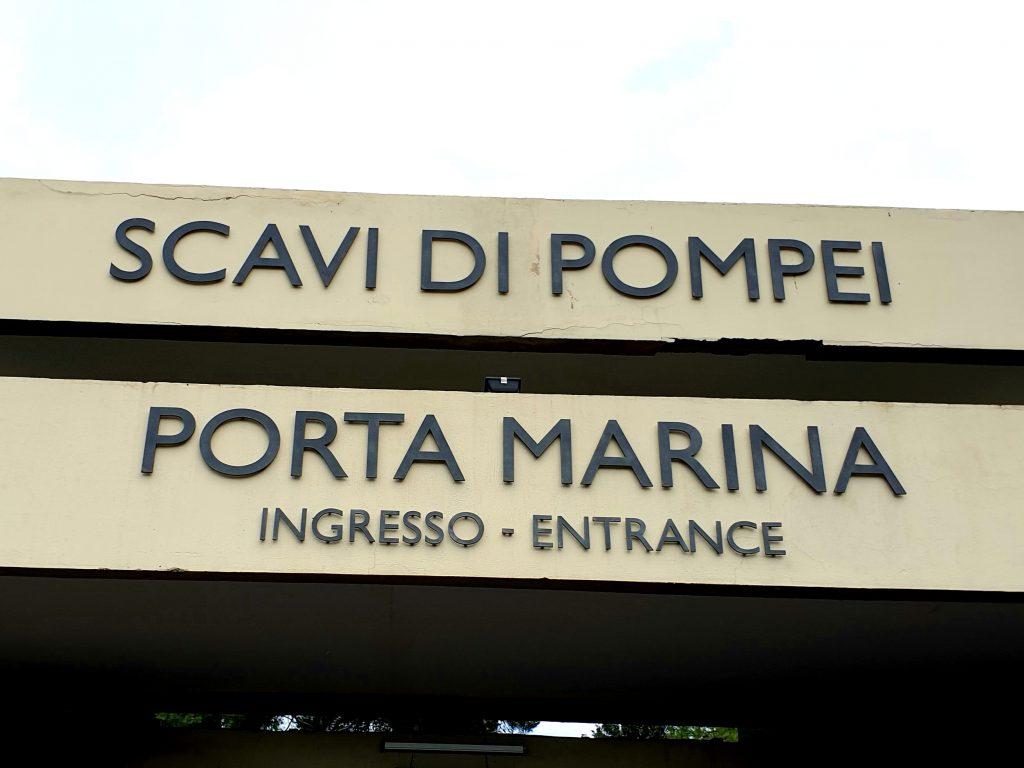 porta-marina-pompei