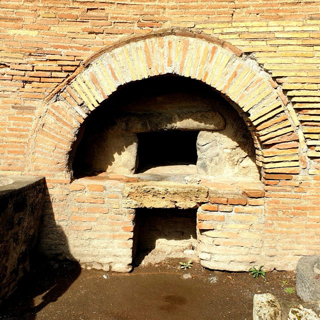 forno-pompei