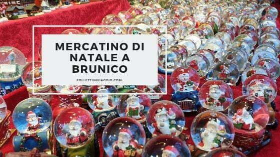 mercatino-di-natale-a-Brunico