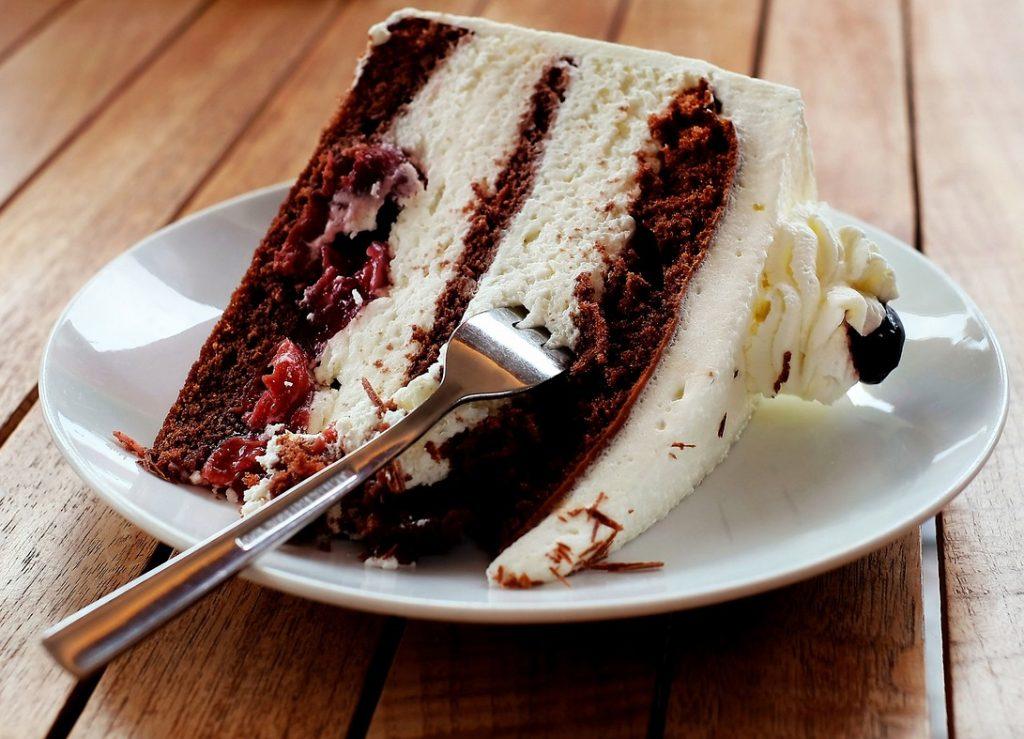 torta-foresta-nera