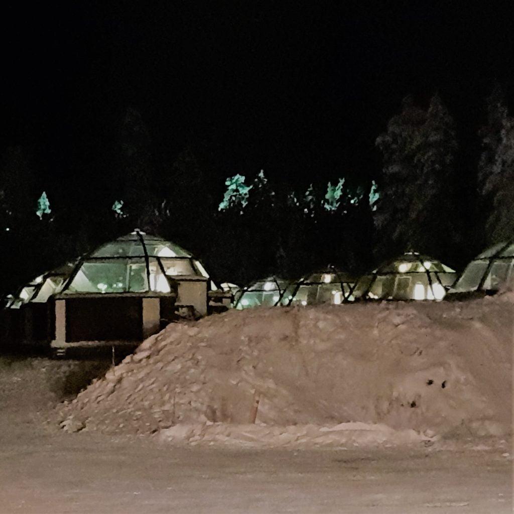 igloo-di-ghiaccio-lapponia