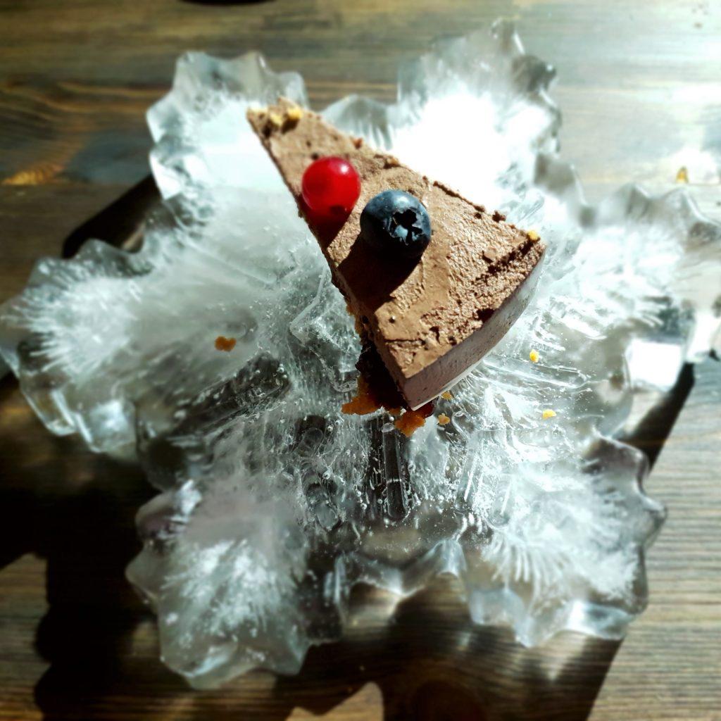 cena-hotel-ghiaccio