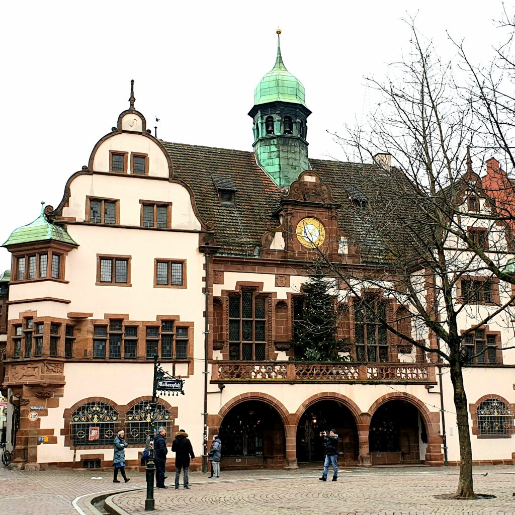 altes-rathaus-freiburg