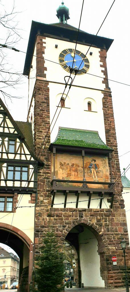 schwabentor-freiburg