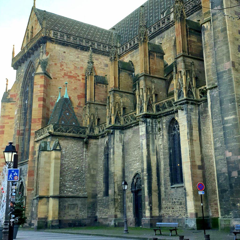 cattedrale-di-colmar
