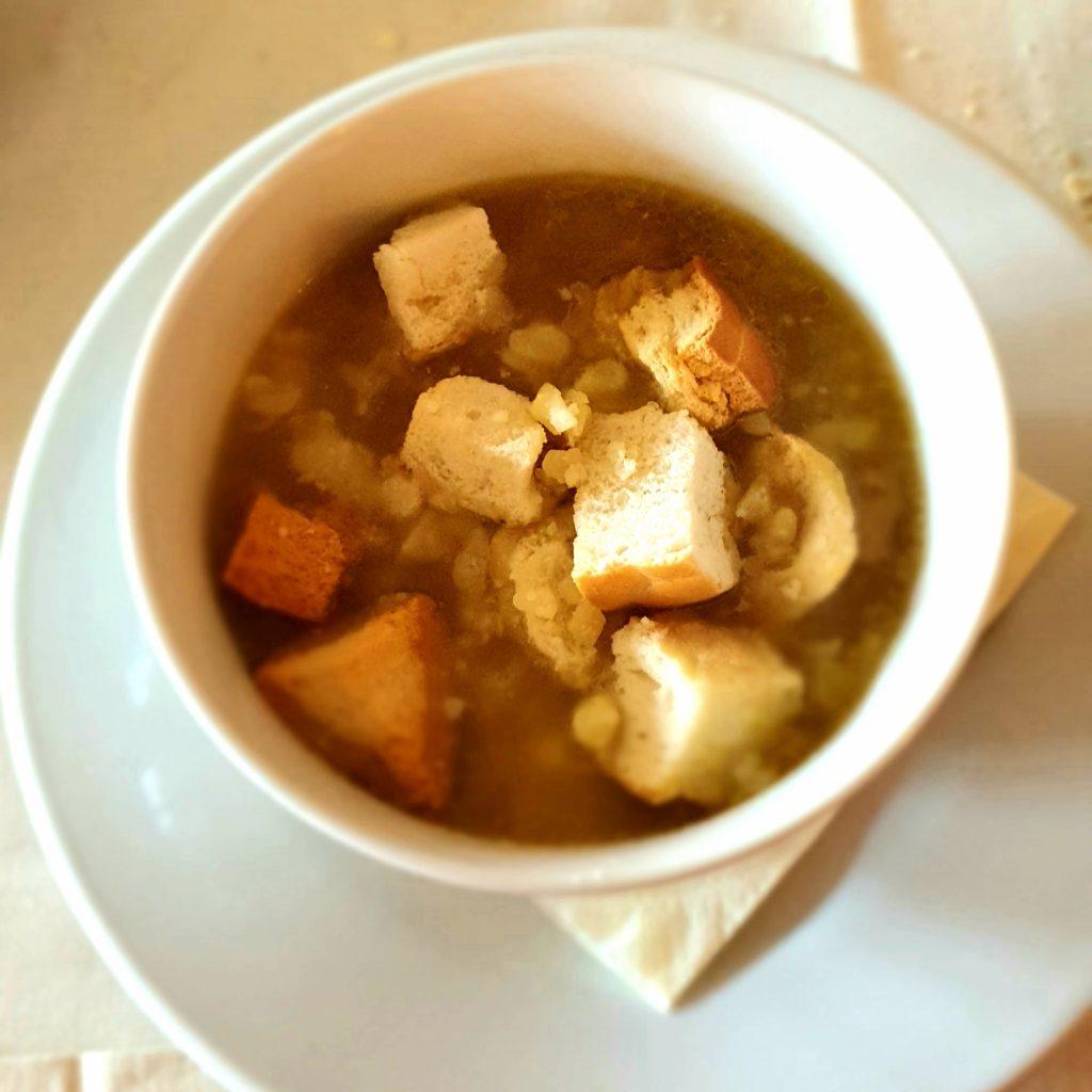 zuppa-funghi-campolongo