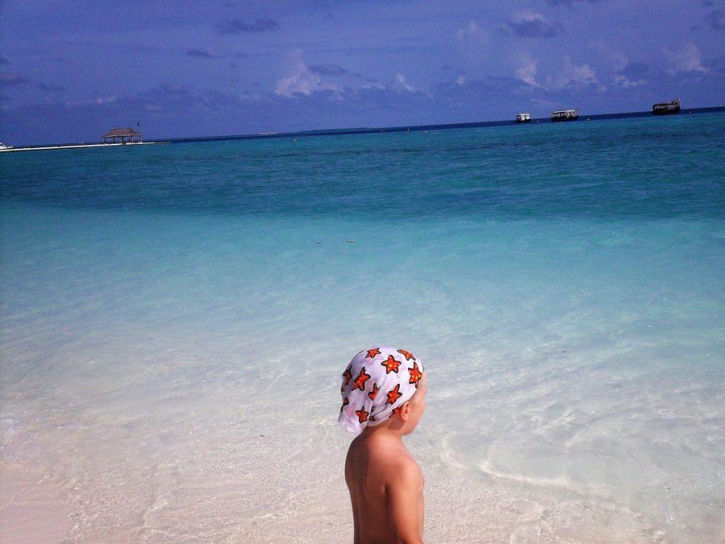 cosa-fare-alle-maldive-con-i-bambini