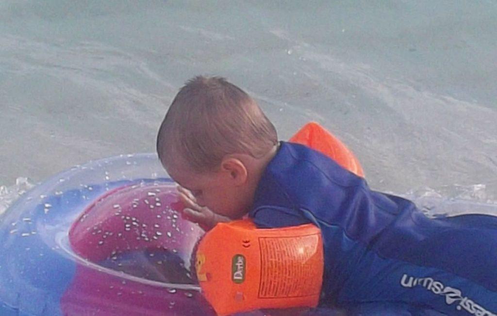 bambini-alle-maldive