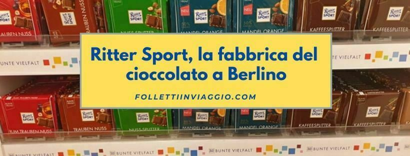 ritter-sport-bambini-berlino
