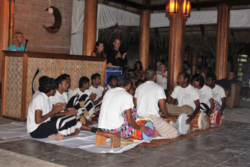maldive-suonatori