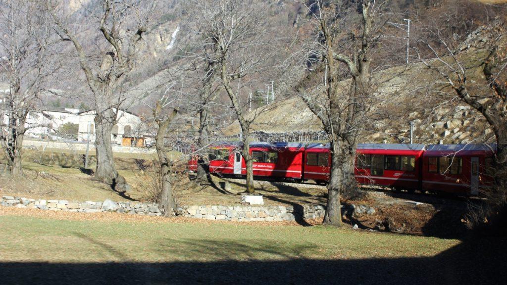 ferrovia-retica-ponte-elicoidale