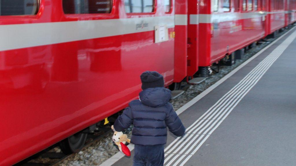 treno-sui-binari