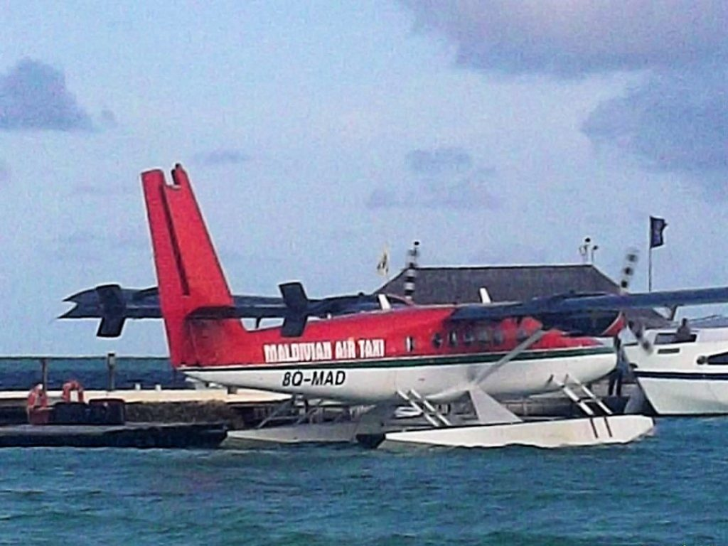 come-organizzare-un-volo-alle-maldive