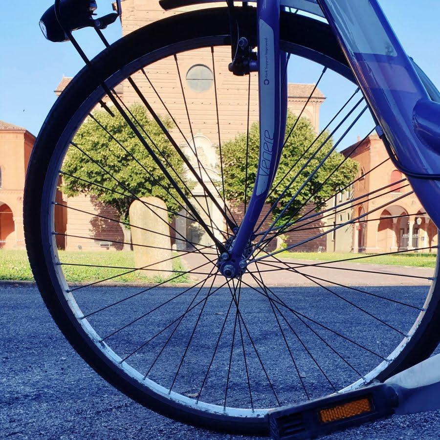 ferrara-in-bicicletta