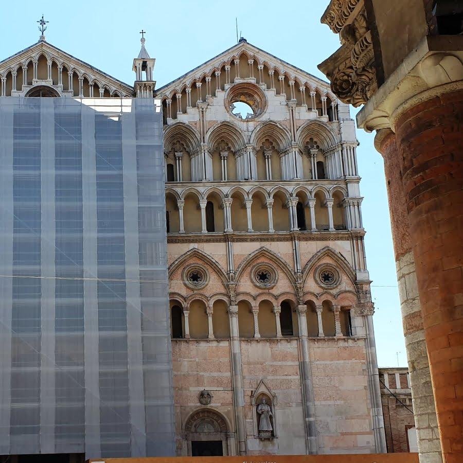 cattedrale-ferrara
