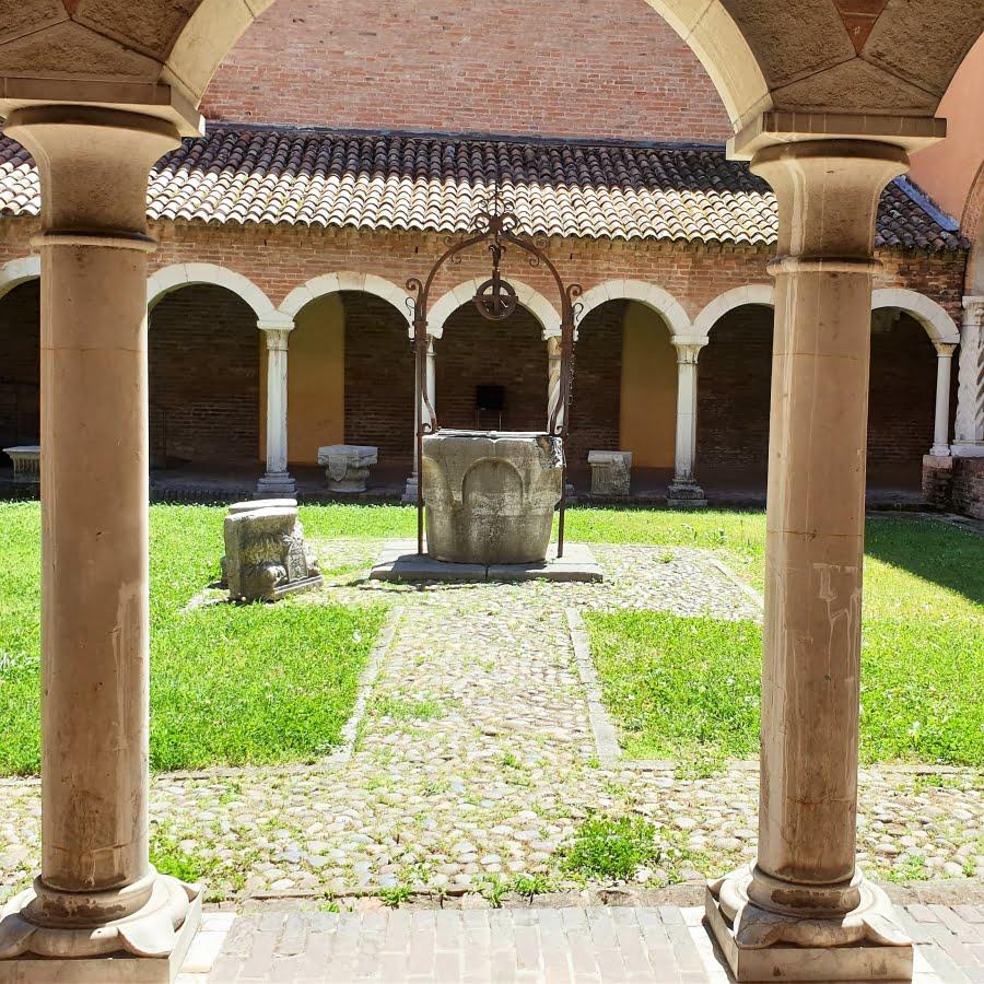 chiostro-monastero-san-romano