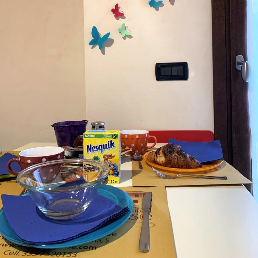 colazione-delizia-estense