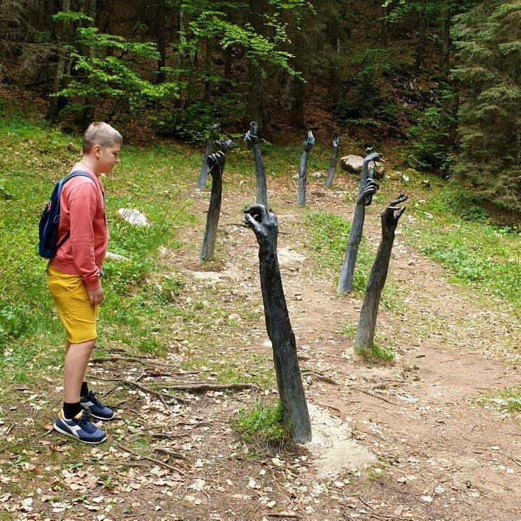 sentiero-del-silezio-campomuletto